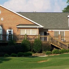 clubhouse0.jpg