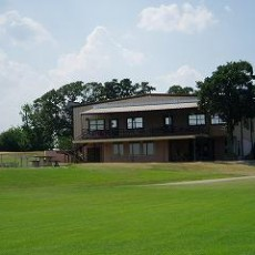 clubhouse06.jpg