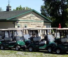clubhouse21.jpg