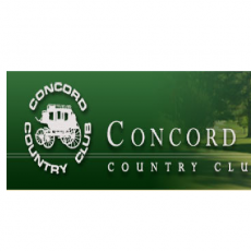 concord-country.png