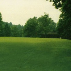 coonskin_golf_course
