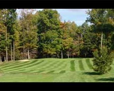 course_pic_home_1
