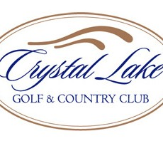 crystal-lake-golf-and-country-club.jpg