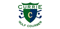 currie-golf-courses2.png