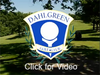dahlgreen-video