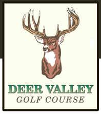 deervalleygolf