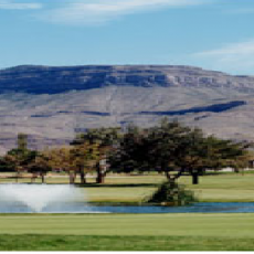 Source: http://www.desertlakesgolf.com/