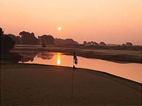 http://www.golfnow.com/course-directory/alabama-golf-courses/foley-golf-courses/glenlakes-golf-club---dunes-course
