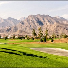 resource: http://www.durangohillsgolf.com/sites/courses/layout9.asp?id=1283&page=80554