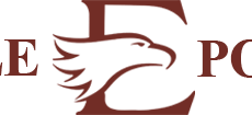 eagle-pointe-logo-v10.png