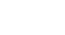 Source: http://www.eagleranchgolf.com/
