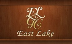 east-lake-golf-club.jpg