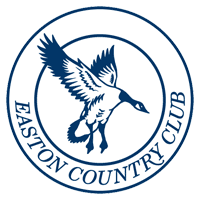 easton Country Club