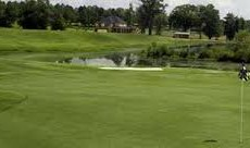 elberton golf club