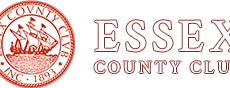 essex country club