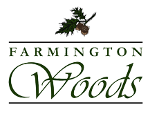 farmington woods