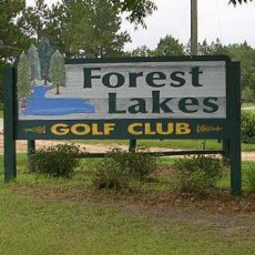 forest-Lakes-Golf-Club.jpg