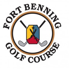 fort-benning-golf-course2.jpg