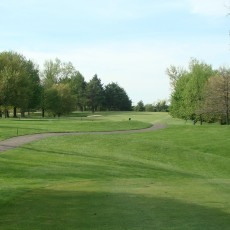 source: http://www.fortmitchellcc.com/golf