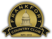 source:http://www.frankfortcountryclub.com/