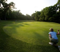 www.bellavistapoa.com/golf/branchwood.asp