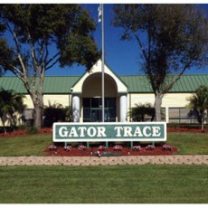 gator_trace_clubhouse1-400x300.jpg