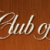 golf-club-of-avon1.png