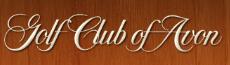 golf-club-of-avon2.png