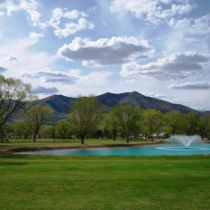 source : http://www.winnemuccacity.org/GolfCourse.cfm