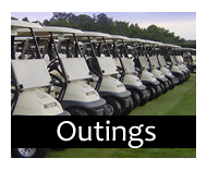 golf-outings-courses-oakland-county-mi