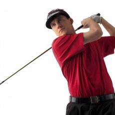 golf-professionals-300x230.jpg