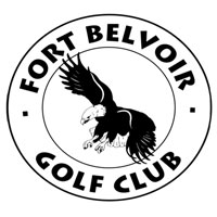 source:http://www.belvoirmwr.com/Facilities/Golf/