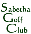 golfclublogo.png