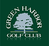 green harbor
