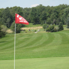 Source: http://www.worldgolf.com/courses/usa/pennsylvania/poyntelle/lake-lorain-golf-club-public.html