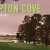 hampton-cove-golfcourses-alabama1.png