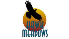 hawk-meadows.jpg