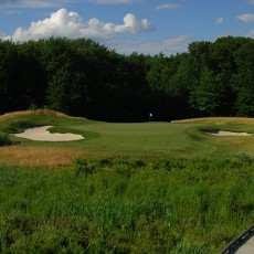 _header-Boston-Hole8
