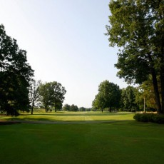 _header_Southwind-coursebeauty-tee