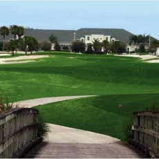 heritage-isles-golf-country-club-tampa-florida-teetimes-usa-packages (1)