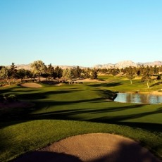 source: http://www.golfsummerlin.com/