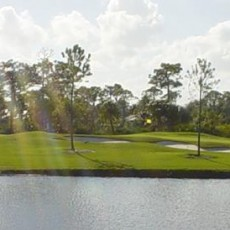 hobe sound golfcourse