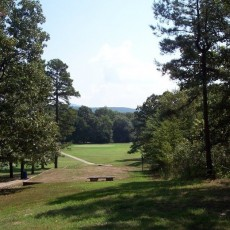 https://www.facebook.com/pages/Waldron-Country-Club/143941808963203