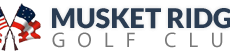 img-logo-musket-ridge-golf-club.png