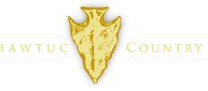 img-logo-nashawtuc-country-club