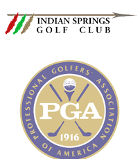 indian-springs-golf-club.png