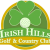 irish-hills-logo.png