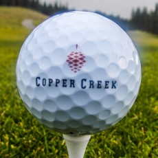 www.coppercolorado.com