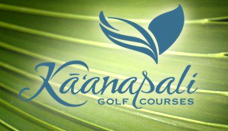 kaanasali-Golf-Course1.png