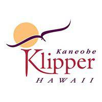 kaneohe-klipper-Golf-Course.jpg
